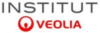 institut_veolia_logo.jpg
