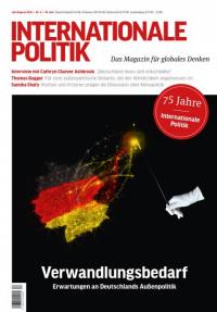 ip_04-2021_cover.jpg