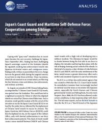japan_coast_guard_couv