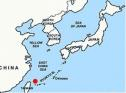 Japanese perspectives on political and security challenges in Asia