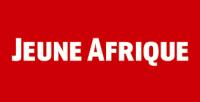 Jeune Afrique.png