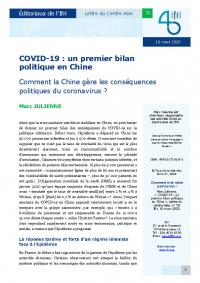julienne_covid-19_2020_page_1.jpg