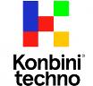 kobini_techno_logo.png
