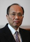 La Table des Ambassadeurs. Déjeuner-débat avec Ichiro KOMATSU, Ambassadeur du Japon