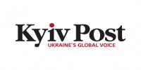 kyiv post.png