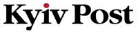 kyivpost_logo.png