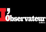 l_observateur.jpg