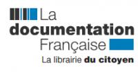 la_documentation_francaise.png