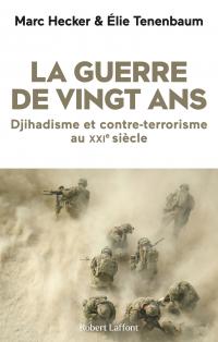 la_guerre_de_20_ans_couverture.jpg