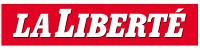 la_liberte_logo.png