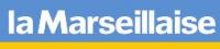 la_marseillaise_logo3089.jpg