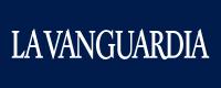 la_vanguardia_logo.png