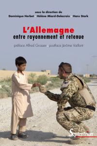 lallemagne_entre_rayonnement_et_retenue.jpg