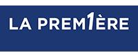 la premiere_logo.png