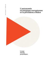 lautonomie_strategique_europeenne_et_la_presidence_biden.png