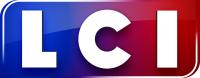 lci_logo_2016.png