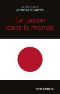 le_japon_dans_le_monde_couv_petite.jpg