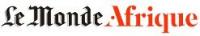 le_monde_afrique_logo.jpg