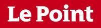 le_point_logo.jpeg