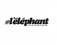 lelephant.jpg