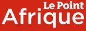 lepointafrique-logo.jpg