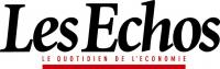 les-echos_news-7-avril.jpg