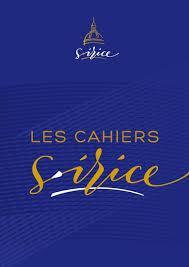 les_cahiers_sirice_couv_num_25_nov_2020.jpg