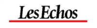les_echos.png