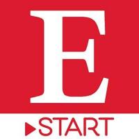 logo_les echos start