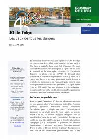lettre_92_pajon_finale_oksl_page_1_002.png