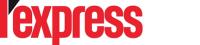 NEW_logo_lexpress.png