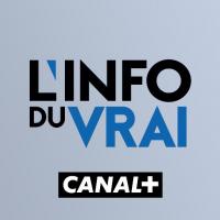 L'info du vrai Canal+