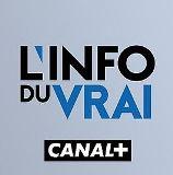 linfo_du_vrai_canal.jpg