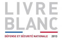 Bilan de la Défense française après le Livre Blanc