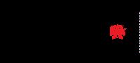 logo_contexte