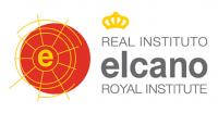 logo_elcano.png