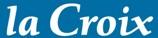 logo_lacroix.jpg