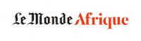 logo-le-monde-afrique.jpg