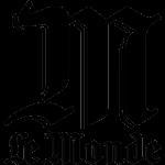 logo_lemonde.png
