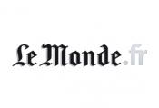 logo-lemonde-fr2-175x119.png