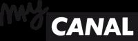 logo_mycanal.png