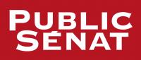 logo-public-senat.png