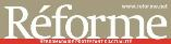 logo-reforme-journal_petit.jpg