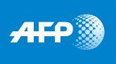 logo_afp_site.png