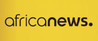 logo_africanews.png