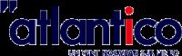 logo_atlantico.png