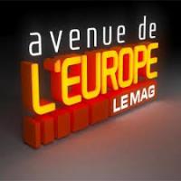 avenue_de_leurope_le_mag.jpeg