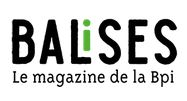 logo_balises.jpg
