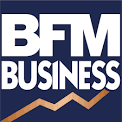 logo_bfm_business.png