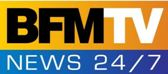 logo_bfm_tv.jpg